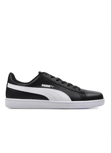 Puma Puma 38278601 Up Tdp Erkek Ayakkabı Siyah